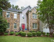 109 Horne Creek Court, Cary image