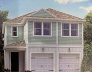 168 Marsh Deer Place, Surfside Beach image