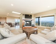 612 Gem Lane, Ramona image