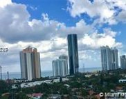 19380 Collins Ave Unit #827, Sunny Isles Beach image