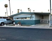 7807 E Main Street Unit #BB-27, Mesa image
