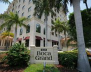 233 S Federal Highway S Unit #Lph01, Boca Raton image