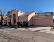 4906 E Brown Road Unit #37, Mesa image