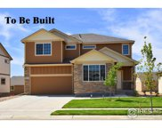 1718 Country Sun Dr, Windsor image