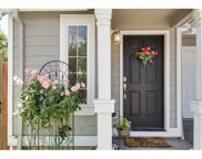 593 SW 207TH  AVE, Beaverton image