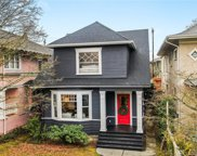 417 17th Ave E, Seattle image