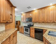 91 Cypress View Dr, Naples image