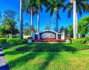2620 Kings Lake Blvd S Unit 2-203, Naples image