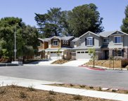 30 Cypress View Ct, Soquel image