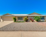 18414 N 96th Avenue, Sun City image
