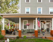 202 Cherry St, Mount Holly image