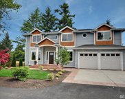 1396 SW 128th St, Burien image
