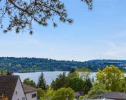 3826 46th Ave NE, Seattle image