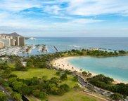 1330 Ala Moana Boulevard Unit 3606, Honolulu image
