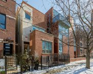 1723 North Sheffield Avenue Unit 1, Chicago image