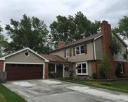 15557 Parasol, Chesterfield image