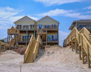 812 S Shore Drive, Surf City image