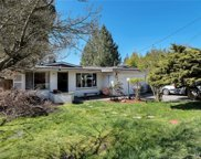 28443 15th Ave S, Federal Way image