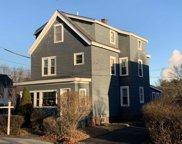 383 Maplewood Avenue, Portsmouth image