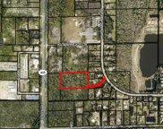 2985 Knox Mc Rae Drive, Titusville image
