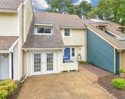 616 Windsor Lake Place, South Central 1 Virginia Beach image