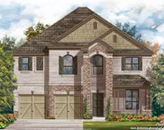 11340 Red Oak Turn, Helotes image