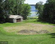 24145 445th Place, Aitkin image