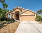 6725 Imperial Oak Lane, Orlando image