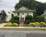 111 Barlow Ave, Cherry Hill image