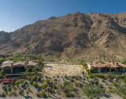 49981 Canyon View Drive, Palm Desert image