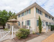 117 73rd Street Unit A, Northeast Virginia Beach image