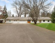 2717 Stanwood Bryant Rd, Bothell image