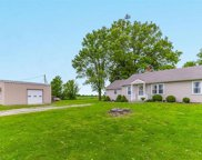 21210 E 299th Street, Harrisonville image
