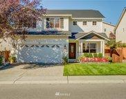 15220 49th Avenue SE, Everett image