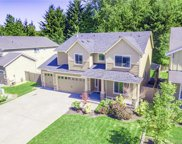 20205 195th Ave E, Orting image