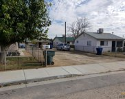 704 Lilac, Bakersfield image
