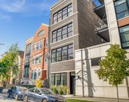 1544 North Wieland Street Unit 1, Chicago image