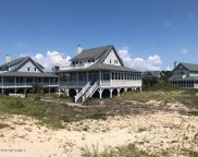 11 Scotch Bonnet Lane, Bald Head Island image