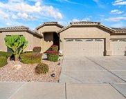 5910 E Woodridge Drive, Scottsdale image
