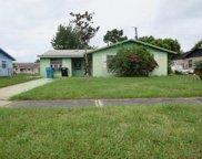 4451 Evers Place Unit 4, Orlando image