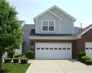 14015 Meadow Grass  Way, Fishers image