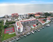 19111 Vista Bay Drive Unit 510, Indian Shores image