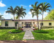 940 Cotorro Ave, Coral Gables image