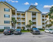 601 Hillside Ave. N Unit 2103, North Myrtle Beach image