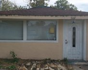 3107 E Shadowlawn Avenue, Tampa image