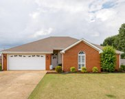 207 Pershing Ave, Muscle Shoals image