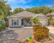 73 Beverly Hills Avenue, Ponce Inlet image