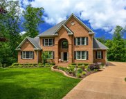 7812 Duntrune Drive, Chesterfield image