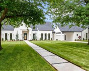 2601 Guilford Lane, Oklahoma City image