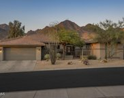 11038 E Beck Lane, Scottsdale image